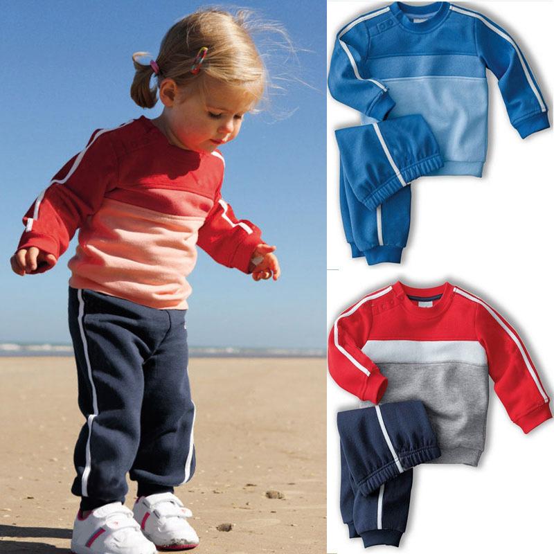 Комплект одежды для мальчиков Brand 1/5y 2015 3652 рубашка для мальчиков 2015 2 5 2 5y