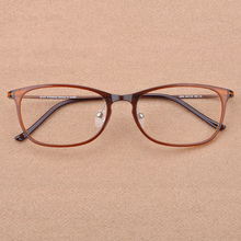 freeshipping vintage eye glasses frames for women brand, Eyeglasses frame, high quality eye glasses frames for men