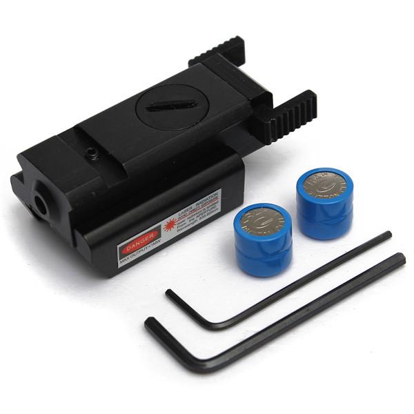 Лазер для охоты Brand new + + 11/21 SKU239890 лазер для охоты unbranded fit 11 20 a40002