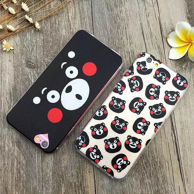 Case iPhone 6/6S Teddy Bear różne wzory
