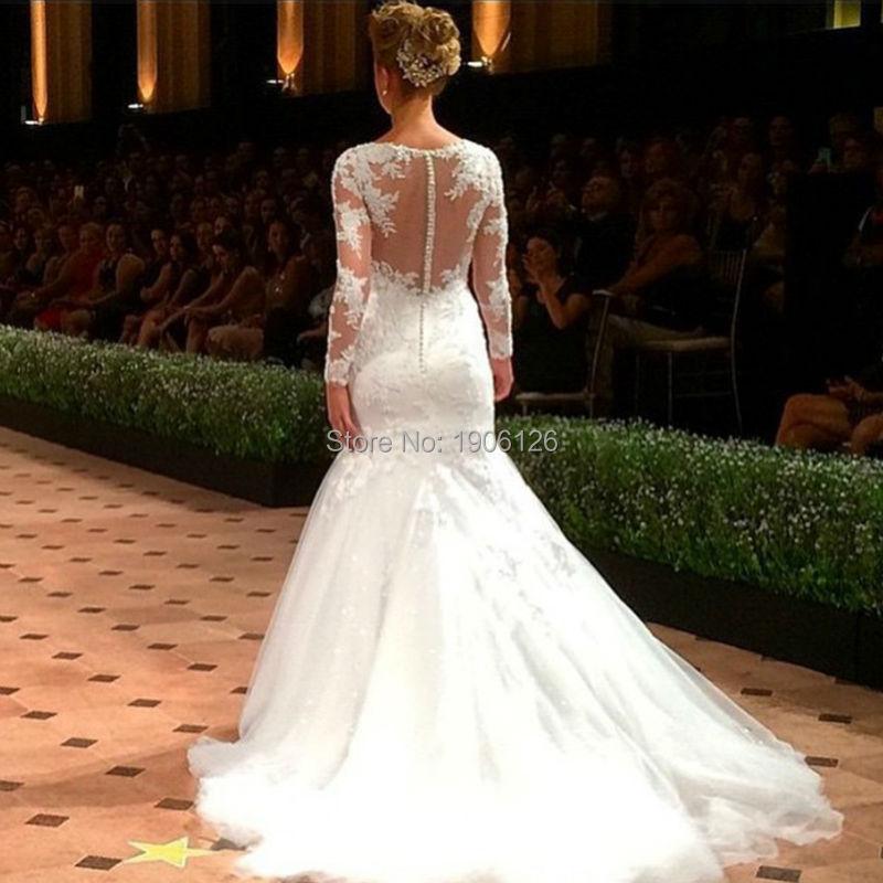 Robe de mari e turquie istanbul for Magasins de robe de mariage boston