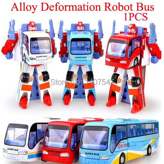 Original Box 24cm Kids Brinquedos Transformation Robot Car Anime Action Figure Class Juguetes toys for boys 1pcs(China (Mainland))