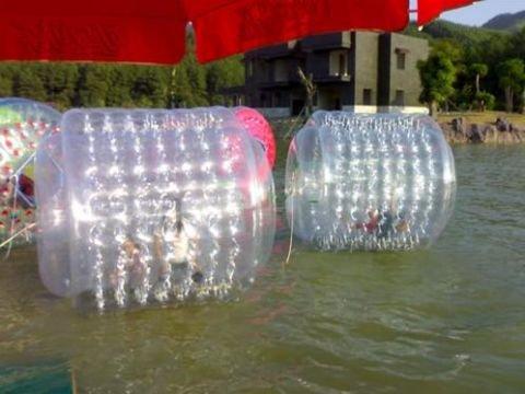 TPU Zorb ball ,Hamster Ball manufacturer price sale(China (Mainland))
