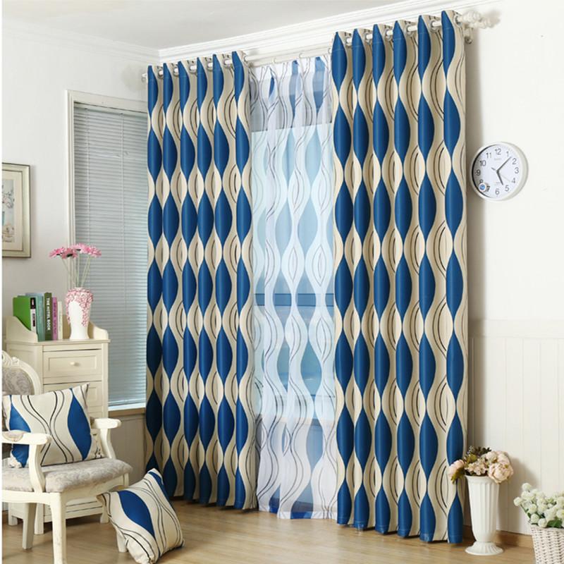 Popular Simple Curtain Design Buy Cheap Simple Curtain