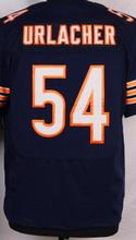 Mens17 ALSHON JEFFERY 94 LEONARD FLOYD 13 KEVIN WHITE 54 BRIAN URLACHER 34 WALTER PAYTON 89 MIKE DITKA 75 KYLE LONG elite jersey(China (Mainland))