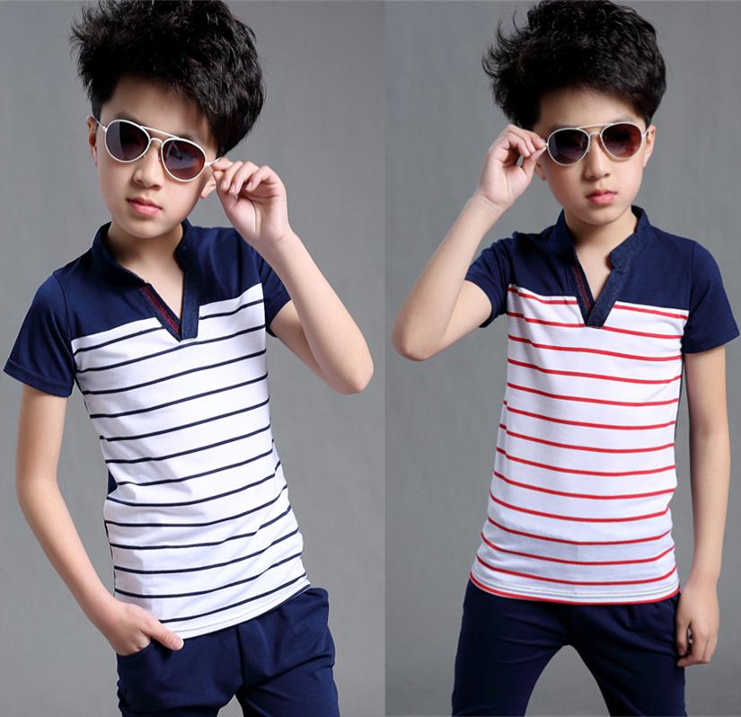 Cheap Kids Designer Clothes Sale suit clothes t shirt set