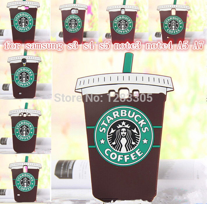 ... 3d-Starbucks-soft-silicone-Cases-For-samsung-galaxy-s3-s4-s5-note.jpg