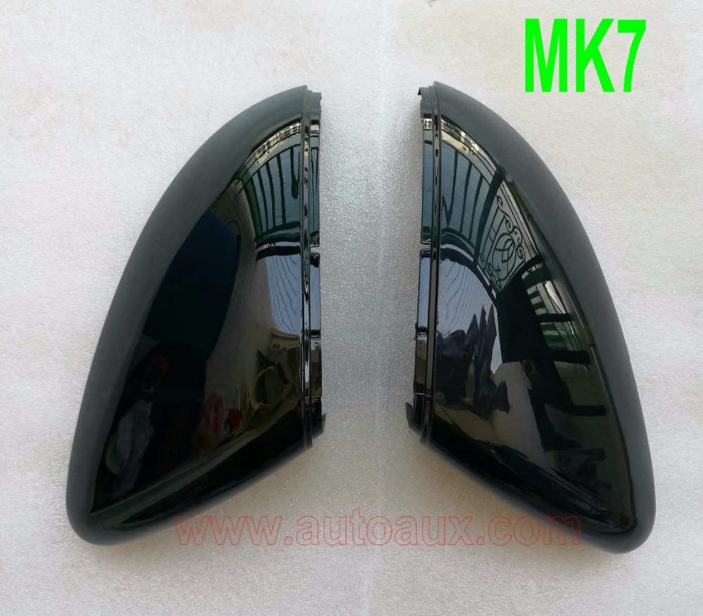 vw gti mirror promotionshop for promotional vw gti mirror