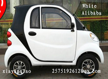 SD-HZ-Electric cars, electric motorcycles, electric sightseeing cars Car electric carriage  48v1000w-SD-DZ-XBM-001(China (Mainland))