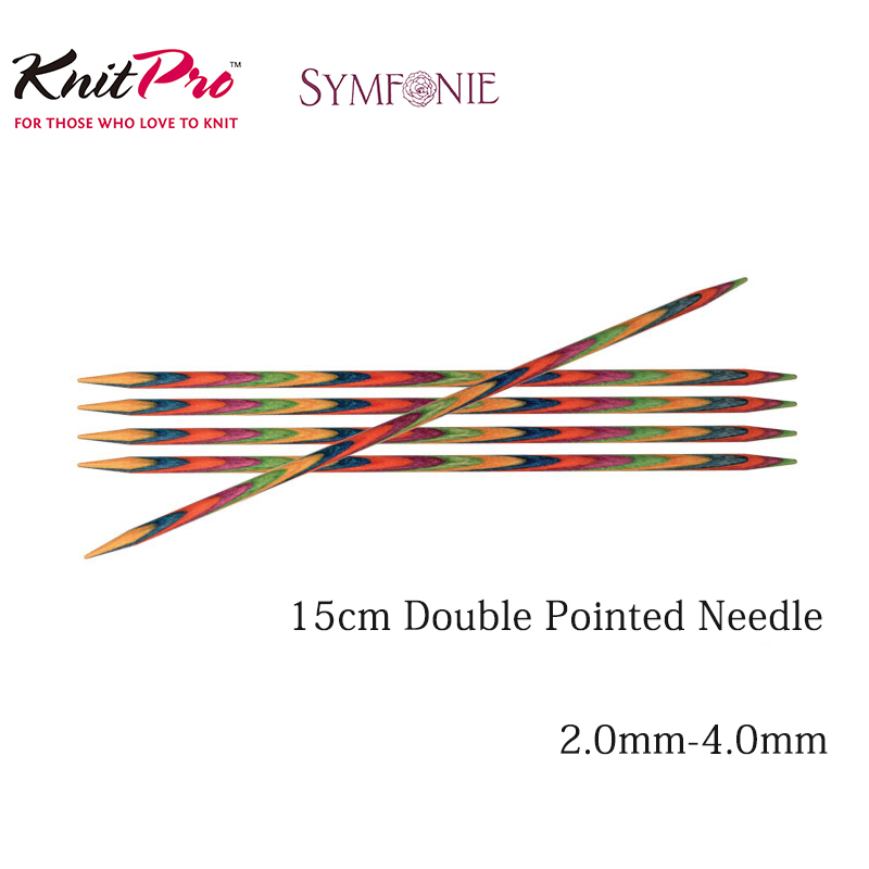 Knitpro-Symfonie-15cm-Double-Pointed-Knitting-Needle.jpg