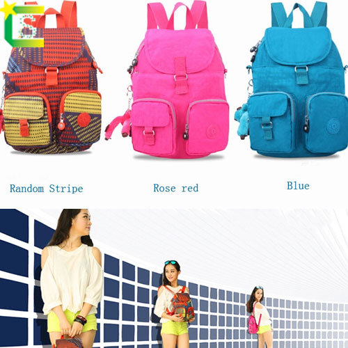 best backpacks for high school girls Backpack Tools