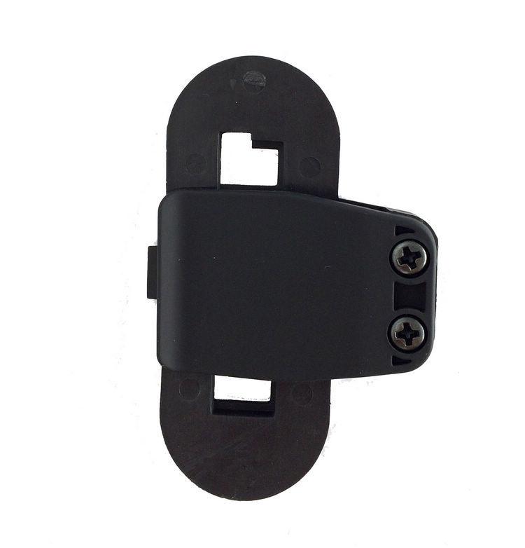1pc/set Motorcycle Helmet Bluetooth Headset Professional Fixture&Clip(China (Mainland))