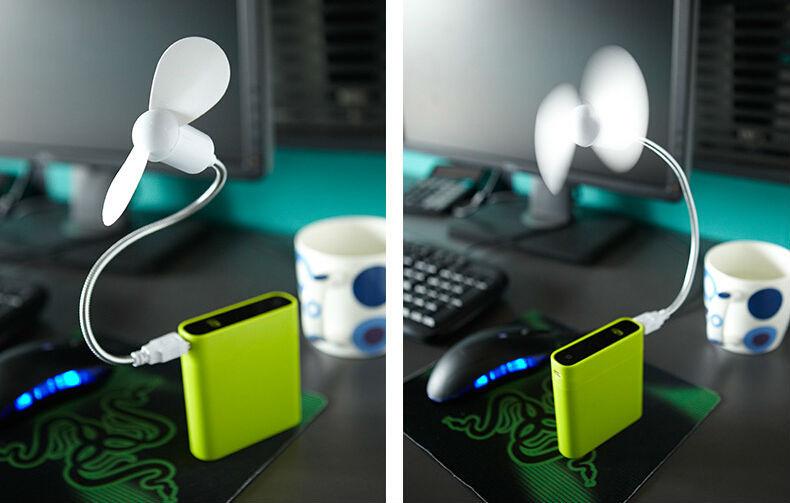 Free shipping Mini Usb Fan/Cheap Small Usb Fan(China (Mainland))