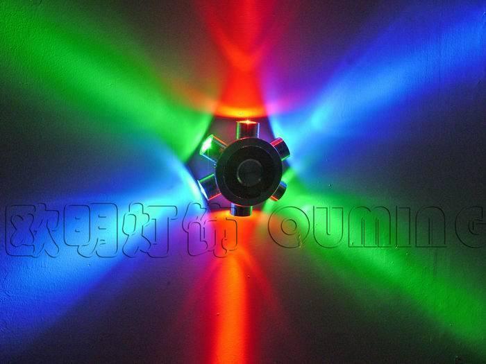 Decke deckenbeleuchtung ouming ed tv hintergrund for Lichtleiste deckenbeleuchtung