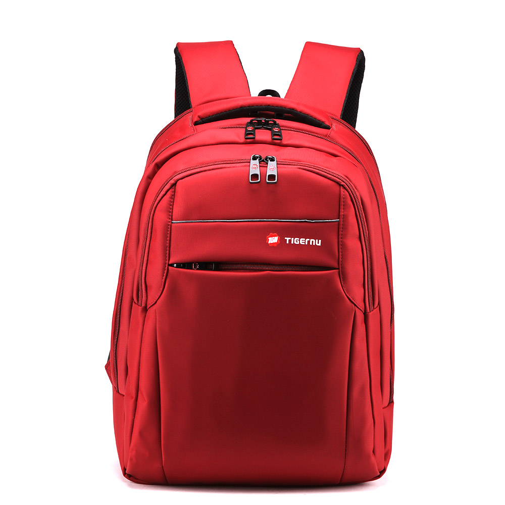 Best Laptop Backpack Brand | Crazy Backpacks