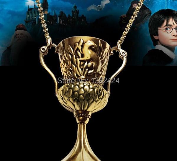 Helga Hufflepuff Cup Hufflepuff Cup Horcrux