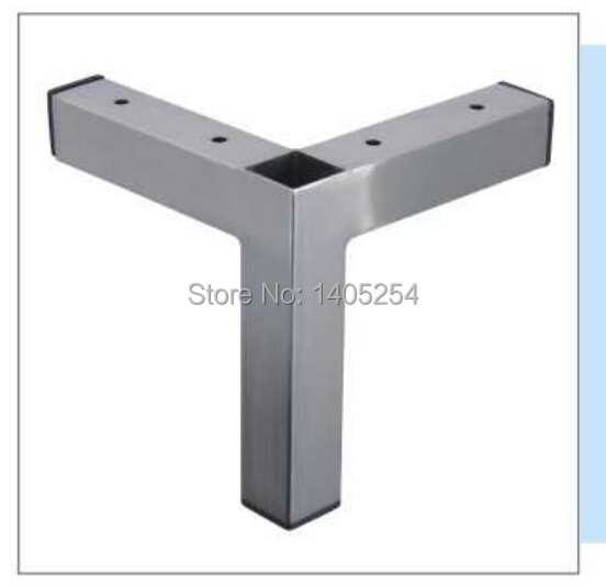 sofa legs metal kaufen billigsofa legs metal partien aus china sofa legs metal lieferanten auf. Black Bedroom Furniture Sets. Home Design Ideas
