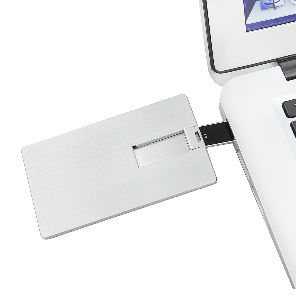 Free Shipping 4GB 8GB 16GB 32Gb 64GB Card USB Flash Drive Customized Pen Drive Pendrive U Disk USB Memory Card(China (Mainland))