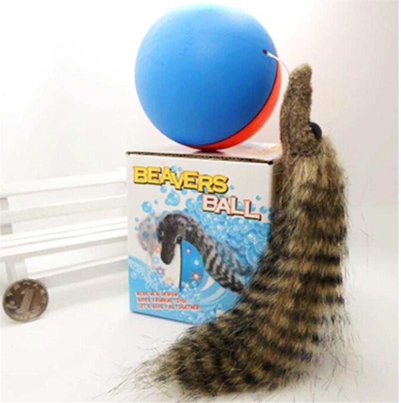 Free Shipping 2016 Fashion Electronic Pet Water Rats Toys for Kids Birthday Gift,Cute Nutria and Ball Flea Market Toy 2 Pcs/Lot(China (Mainland))