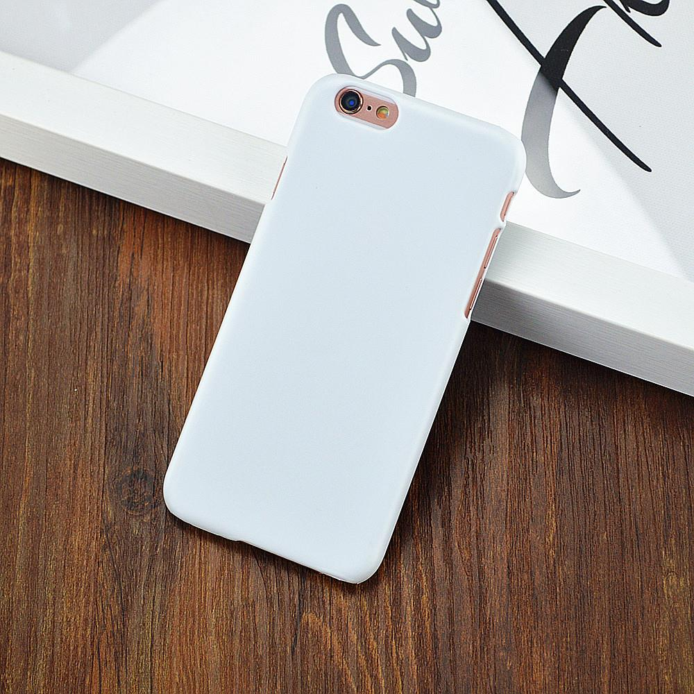 New arrived Paris ef tower Design white skin plastic case cover cell phone cases for iphone 4 4s 5 5c 5s 6 6s 6plus