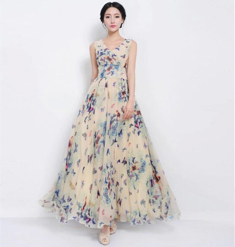 Женское платье Dress new brand 2015 o women dress женское платье dress new brand 2015 o women summer dress