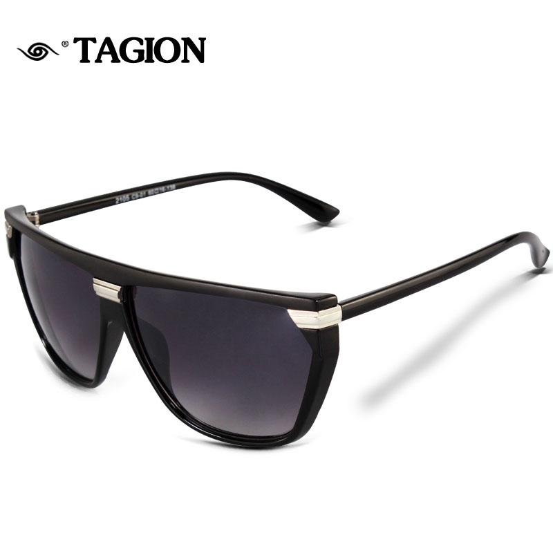 2016 Fashion Trend Women Sunglasses Oculos de sol Feminino Stylish Shield Shape Sun Glasses Brand Outdoor Glasses In Stock 2105(China (Mainland))