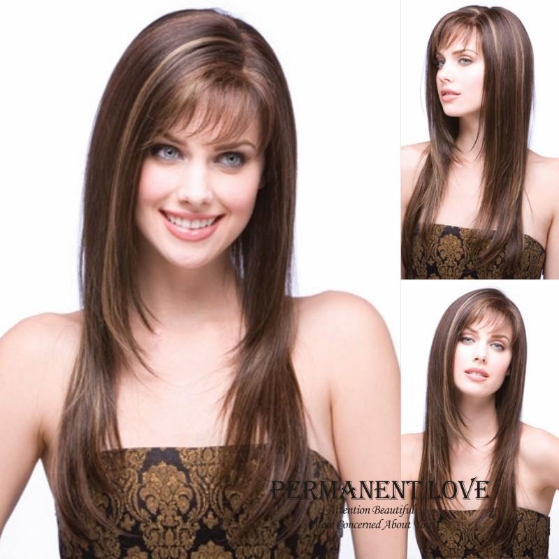 Popular Layered Hair Highlights-Buy Cheap Layered Hair Highlights lots ...