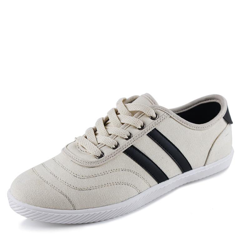 discount white canvas shoes promotion shop for