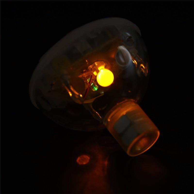LED Pool Light 10