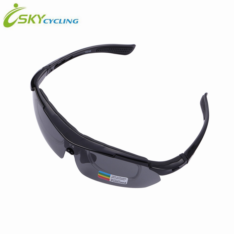 cycling glasses for women  Oakley Sports Sunglasses for Women Promotion-Shop for Promotional ...