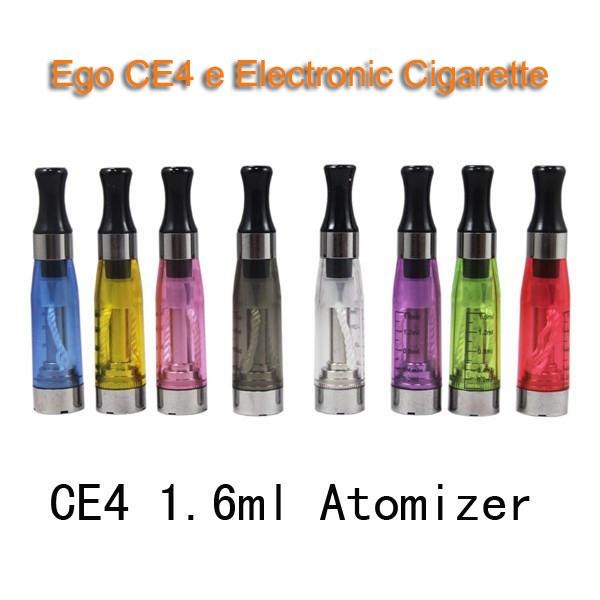 k CE4 e ego CE4 650mAh/900mAh/1100mAh электронную сигарету ego ce4 в гомеле б у