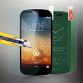 Tempered Glass Screen Protector For Yotaphone 2 9H Anti Scratch Guard Film For Yota Phone 2