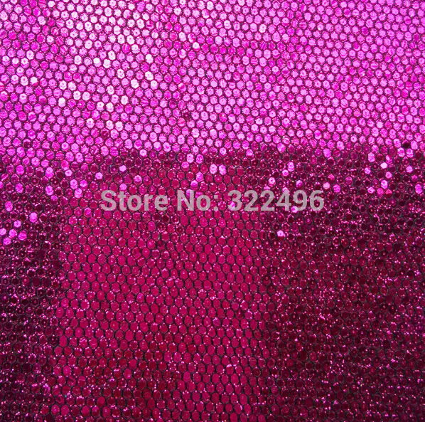decoration glitter PVC carpet synthetic fabric leather material(China (Mainland))