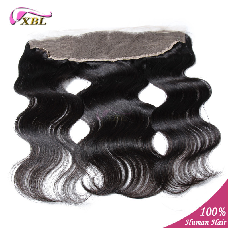Brazilian Lace Frontal Closure 13x4 With Free Part With Free Shipping Virgin Body Wave Lace Frontal Closure<br><br>Aliexpress