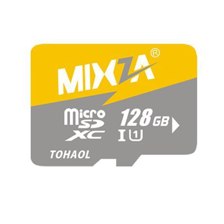 Micro SD card memory card microsd mini sd card 2GB/4GB/8GB/16GB/32GB/64GB real capacity class 10 free shipping(China (Mainland))