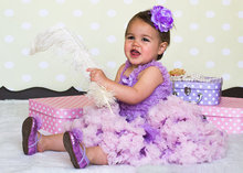 newborn infants violet pettiskirt pink middle striped new fashion for little babys mainland factory toddlers nylon tutu skirt(China (Mainland))