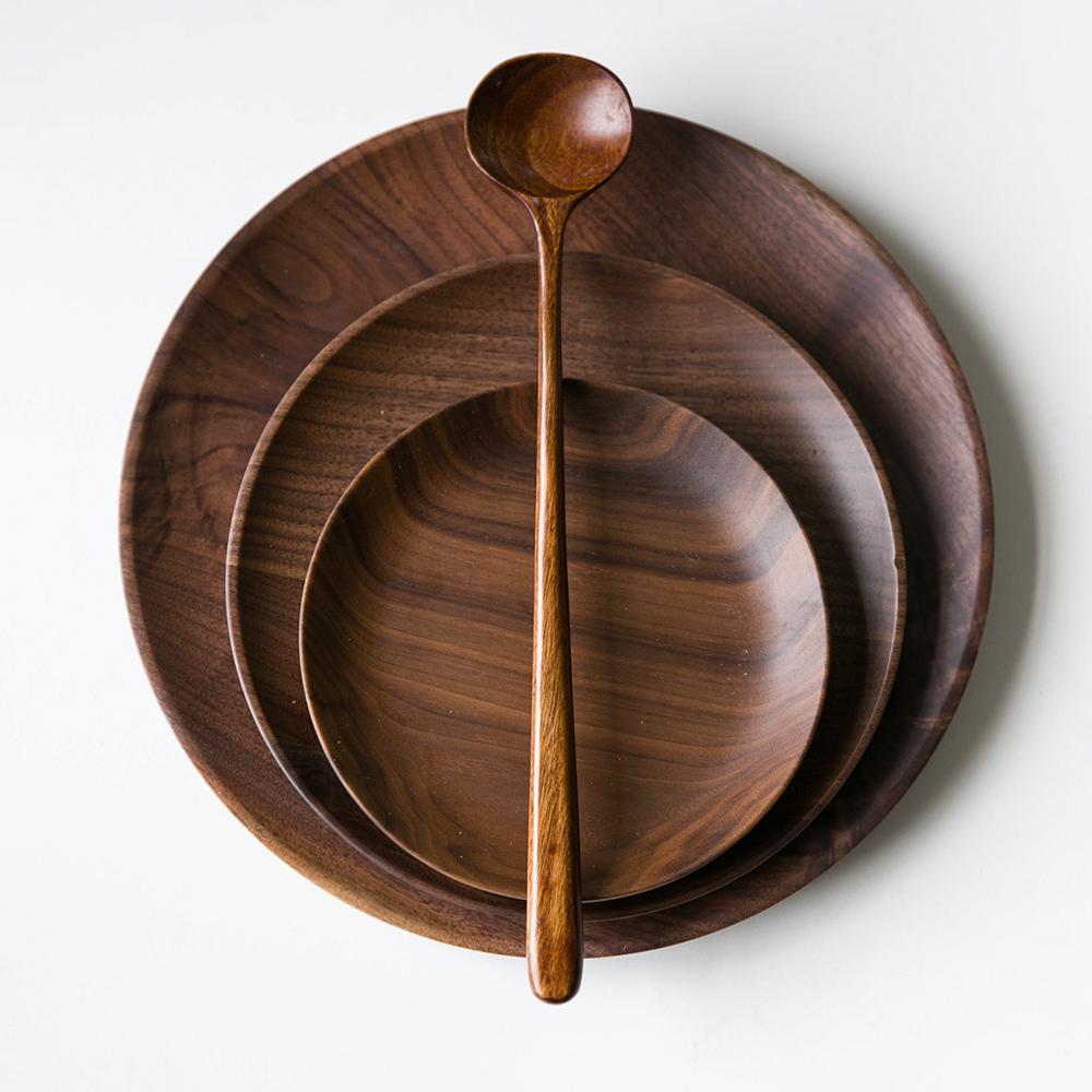 온라인 구매 도매 walnut bowls 중국에서 walnut bowls 도매상  Aliexpress.com