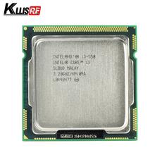 Buy Original Intel Core i3 550 Processor 3.2GHz 4MB Cache LGA1156 Desktop CPU for $17.88 in AliExpress store