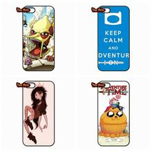 Beemo Adventure Time BMO Phone Cover Case For Samsung Galaxy 2015 2016 J1 J2 J3 J5 J7 A3 A5 A7 A8 A9 Pro(China (Mainland))