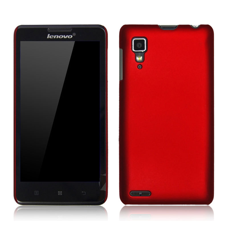 Чехол для для мобильных телефонов Mikoor Lenovo P780 Lenovo P780 For Lenovo P780 чехол для для мобильных телефонов lenovo p780 5 lenovo p780 case