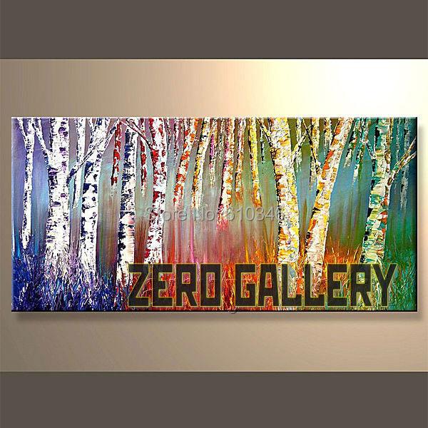 Wall Decoration Handicraft : Handicraft abstract art home bar decor colorful bamboo