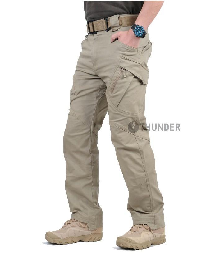 cargo pants for sale - Pi Pants