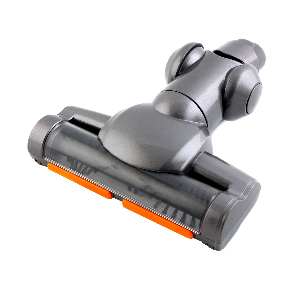 1PCS Motorized Floor brush for Dyson DC31 DC34 DC35 Part No. 920453-04 Vacuum cleaner(China (Mainland))