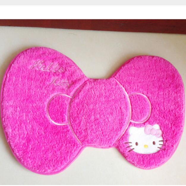 Online kopen wholesale knoop mat uit china knoop mat groothandel - Eigentijdse high end tapijten ...