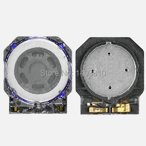 Гибкий кабель для мобильных телефонов OEM Samsung S5 i9600 G900A G900T G900V G900R4 G900P for Samsung Galaxy S5 держатель для мобильных телефонов samsung s5 i9600