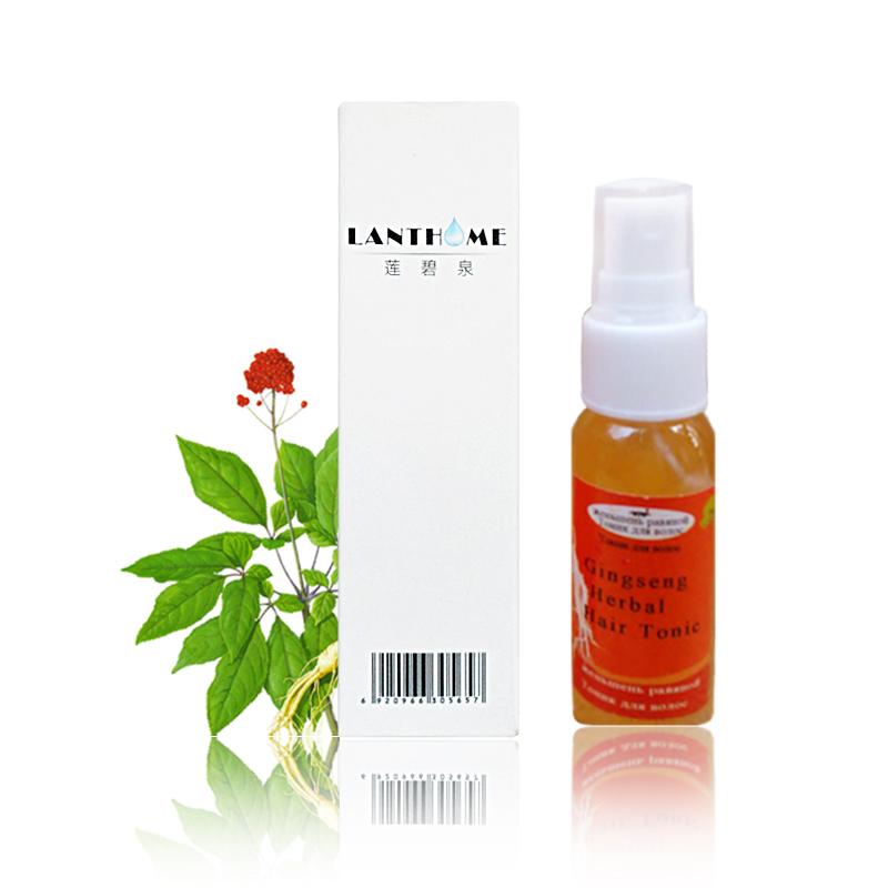 Best Chinese medicine hair regrowth serum yuda pilatory stop hair loss fast hair growth essence liquid anti hair loss treatment(China (Mainland))