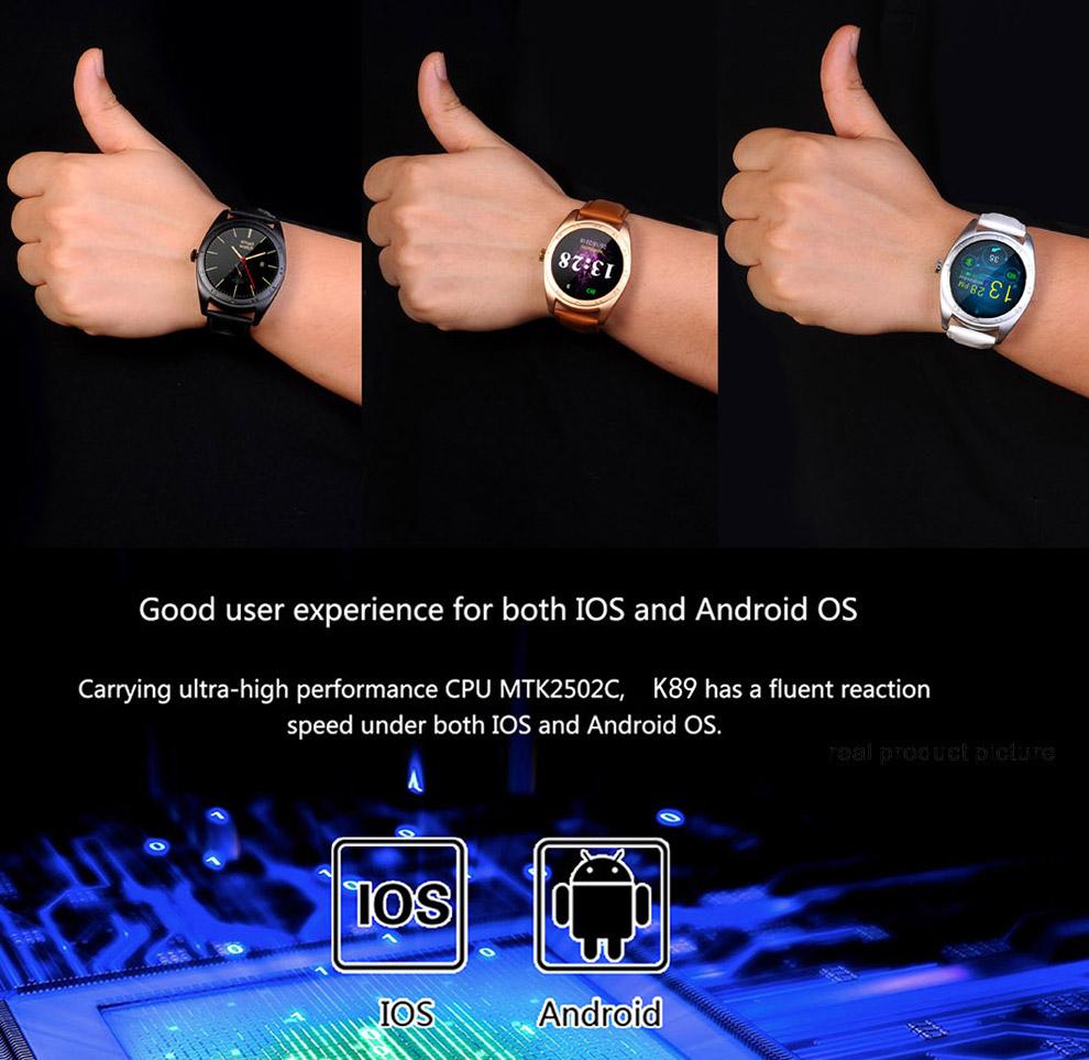 smart-watch-VS303-detail-20