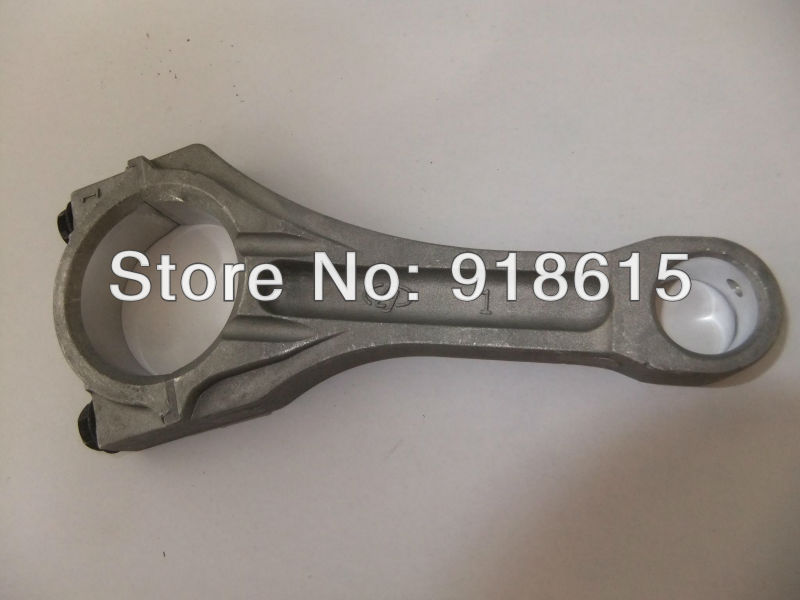 2V78 Connection Rod Conrod fit for two cylinder 8kw gasoline generator parts