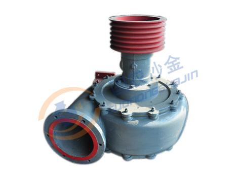 sand pump for river dredge, centrifugal slurry pump16 inches(China (Mainland))