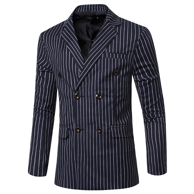 Casual Dress Jackets for Men Promotion-Shop for Promotional Casual ...